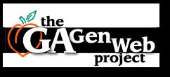 gaProjectLogo